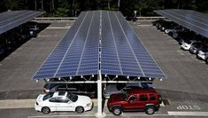 2010 was a record-breaking year for new solar installations, and 2011 is looking…