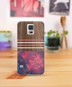 Hey, I found this really awesome Etsy listing at https://www.etsy.com/listing/199636197/wood-samsung-galaxy-s5-case-strips