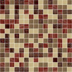 Glasmosaik Acacia Der Marke Trend Mosaik Fliesen Mosaik - Günstig mosaik fliesen kaufen