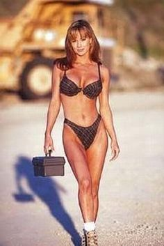 55 Best Debbe Dunning Images Debbe Dunning Beautiful Women April 4th