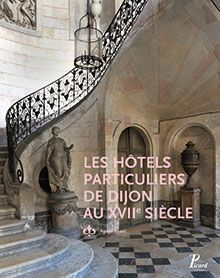 1000 images about bourgogne 89 yonne 58 ni vre 21 c te for Hotel design yonne