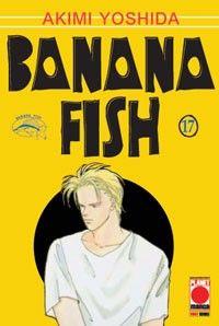 Shoujo, Comic Books, Banana, Fish, Comics, Memes, Cover, Pisces, Meme