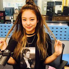 Lovely Jennie