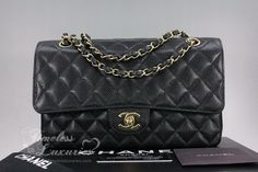 Shop & consign the finest selection of AUTHENTIC new, pre-owned, vintage Chanel, Louis Vuitton, Hermes, other premier designer bags & accessories.