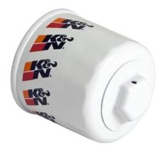 K Hp 1008 Oil Filter Order At Www Amazon 2017 Nissan Altimaperformance Partsnissan