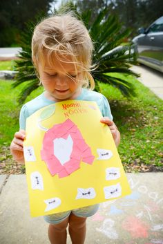 The Pros of Homeschooling | The More One Sows; The Greater The Harvest