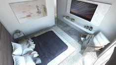 Bath Mat, Urban, Home Decor, Stability, Decoration Home, Room Decor, Home Interior Design, Bathrooms, Home Decoration