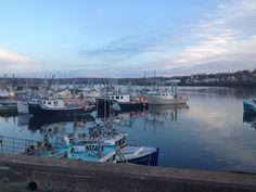 Digby Nova Scotia Nova Scotia, River, Outdoor, Outdoors, Outdoor Games, The Great Outdoors, Rivers