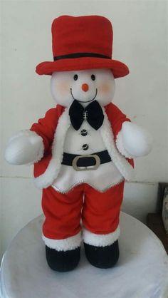 Fotos De Mrzweebles En Felt Christmas Ornaments En 2020