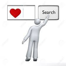 Image result for looking for love