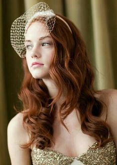 Audrey Hollister como America Singer - The Selection Hollister, The Selection Book, Maxon Schreave, New York Photos, Beautiful Redhead, Ginger Hair, Pretty People, Redheads, Red Hair