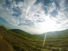 Taal Volcano Tour -- #travel #philippines #wanderlust #nature #explorer