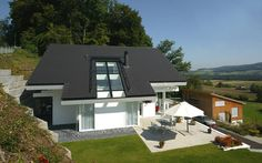 http://www.davinci-haus.com/houses-and-locations/clienthouses/aargau-2-switzerland/