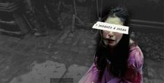 I dreamed a dream - Les Miserables