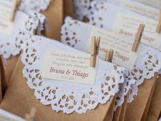 Casamento real | Bruna e Thiago - Portal iCasei Casamentos