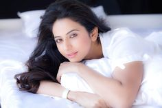 Rakul Preet Singh is a movies actress and model Rakul Preet Singh new movie photos and images look like that and also wallpapers and good.#rakul #hotactress http://www.manchimovies.com