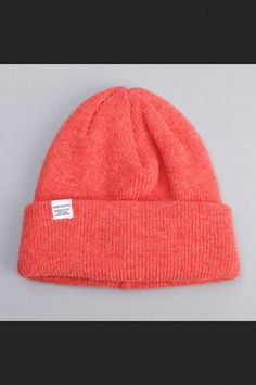 21 Best Hats images  4677ba964889