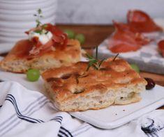 Kávés Malakov-torta Recept képpel - Mindmegette.hu - Receptek French Toast, Muffin, Bread, Breakfast, Food, Morning Coffee, Brot, Essen, Muffins