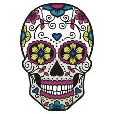 SUgar Skulls - Google Search