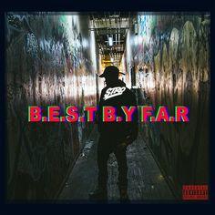 Stro - Best By Far : TopMixtapes