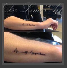 Donor Tattoo Made by linda Roos - Da Linci Art, Zwijndrecht - Nederland www.dalinciart.nl Ook nieuwsgierig naar verhaal bij deze tattoo ?, kijk dan op http://dalinciart.nl/een-tweede-leven/