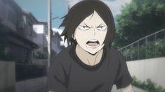 Kenma Kozume, Haikyuu Anime, Avatar, Characters, Sweet, Anime Characters, Boyfriends, Gatos, Candy