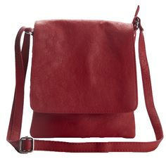 9e3662f8a If you're looking for a stylish and convenient bag to on your daily commute