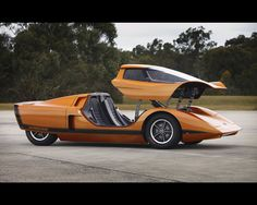 Holden Hurricane 1969 - Google 検索