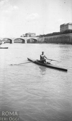 8 - Canottiere 1911