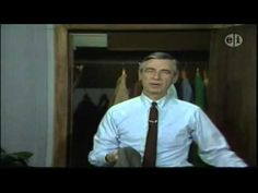 14 Best Mister Rogers Images Mr Rogers Fred Rogers Mister Rogers Neighborhood