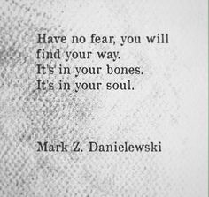 An image on imgfave True Quotes, Great Quotes, Inspirational Quotes, Shades Of Meaning, Mark Z, Everything Will Be Ok, God Help Me, Healing Quotes, I Can Relate