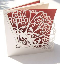Rob Ryan Greeting Cards