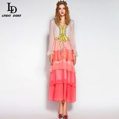 192f60767f Cheap dress spongebob, Buy Quality dress macys directly from China dress  tassels Suppliers: LD