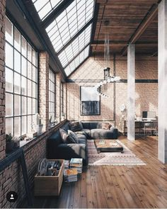 I love loft design and will do a lot in my future as an architect . - Garden decoration - I love loft design and will do a lot in my future as an architect … -