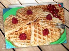 Breakfast, Sweet, Food, Basket, Morning Coffee, Candy, Essen, Meals, Yemek