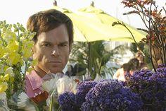Addicted To Dexter: Images promo de Dexter S07E06 - Blog sur la série