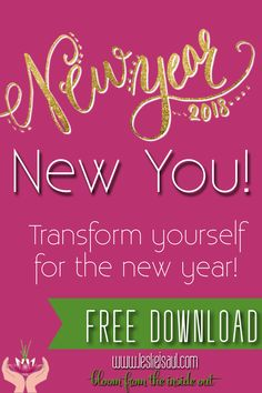 Ready to change your life for 2018?  New Year, New You?  Enjoy my free workbook to help you follow through on your upcoming goals for 2108 https://buff.ly/2BzYYTZ?utm_content=buffer9c5c0&utm_medium=social&utm_source=pinterest.com&utm_campaign=buffer #freegoalsheet #2018resolutions #changeyourlife #youcan #startnow