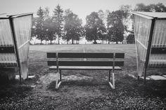 ____Fotbal playground in Zásada____ by Robert Rieger on 500px