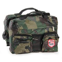 Borsa Borsetta per Cani Gatti in Tessuto Camouflage Regolabile Impermeabile ptyitmart http://www.amazon.it/dp/B00LIU1BMW/ref=cm_sw_r_pi_dp_sGmxub0J3A72J