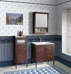 die besten 25 englischer landhausstil ideen auf pinterest. Black Bedroom Furniture Sets. Home Design Ideas