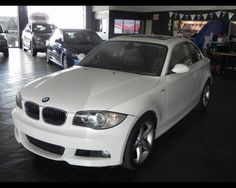 My Ride, Used Cars, Cars For Sale, Bmw, Vehicles, Cutaway, Cars For Sell, Car, Vehicle