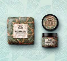 9 takeaway tips for better packaging design Skin Care organic cosmetics Organic Packaging, Tea Packaging, Food Packaging Design, Product Packaging, Product Labels, Bottle Packaging, Brand Packaging, Skincare Packaging, Cosmetic Packaging