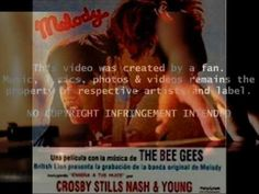 Teach Your Children  Well -Crosby Stills Nash & Young