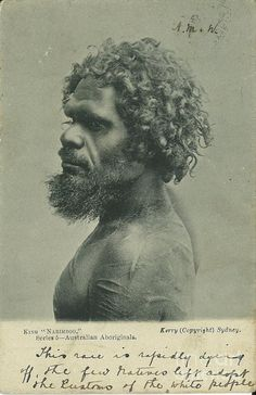 Man Aboriginal man Photograph by Pre Eighteenth Cetury - Aboriginal man Fine Art Prints and Posters for SaleAboriginal man Photograph by Pre Eighteenth Cetury - Aboriginal man Fine Art Prints and Posters for Sale Aboriginal Man, Aboriginal Culture, Aboriginal People, Aboriginal Education, Aboriginal Children, Aboriginal Painting, Australian Aboriginal History, Australian Aboriginals, Australian People
