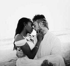 statistics of black men dating white women