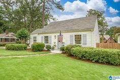 315 Euclid Ave, Mountain Brk, AL 35213 | MLS #1286990 | Zillow Home And Family, Street View, Building, Plants, Buildings, Plant, Construction, Planets