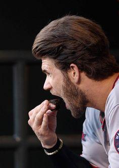 Che Guevara, Rings For Men, Cigar, Dip, Smoke, Men Rings, Salsa, Smoking
