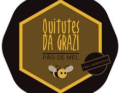 "Check out new work on my @Behance portfolio: ""Quitutes da Grazi - Pão de mel"" http://be.net/gallery/31100849/Quitutes-da-Grazi-Pao-de-mel"