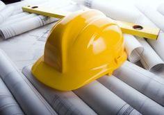 Cum sa iti deschizi o firma de constructii