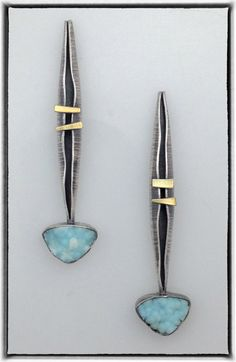 elaine rader jewelry - Google Search